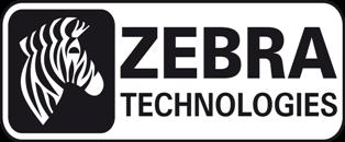 Zebra-Technologies logo