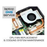 cpu fan cleaning logo 300 x300