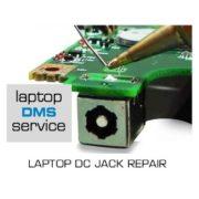 dc jack repair logo 300x300
