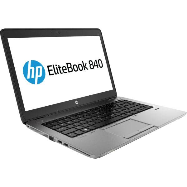 hp_840g1_elitebook