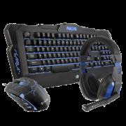 gbx-1000 set