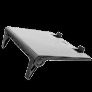X-870 Cooling Pad