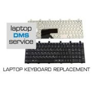 keyboard replacement logo 300x300