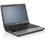 S762 Fujitsu Lifebook