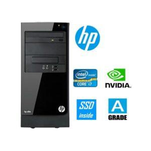 HP 7500MT
